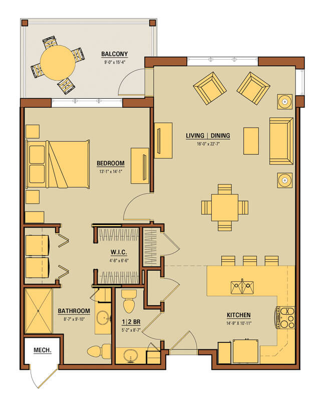 Floor-Plans-COLOR_CAMERON-2