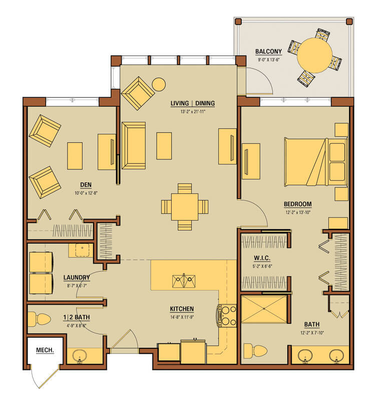 Floor-Plans-COLOR_CHESTER-2