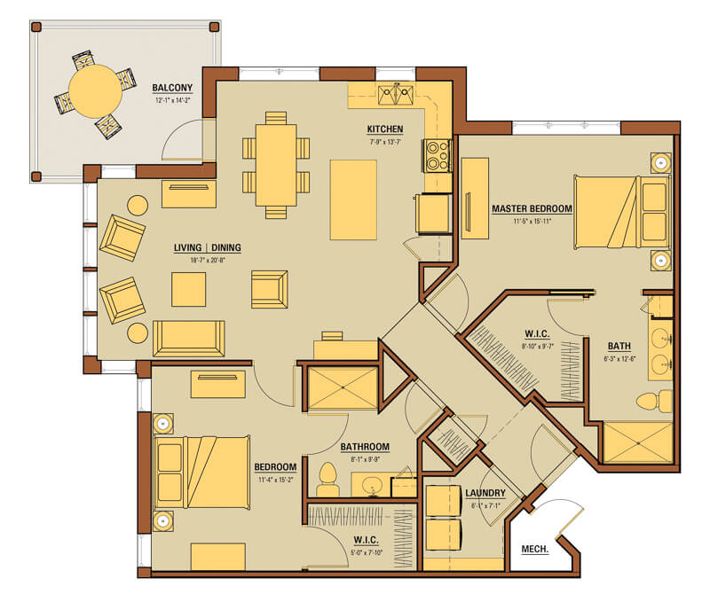 Floor-Plans-COLOR_CRAWFORD-2