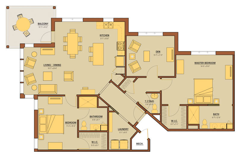 Floor-Plans-COLOR_CUMBERLAND-2
