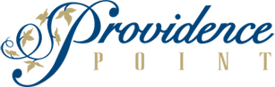 Providence-Point-Footer-Logo