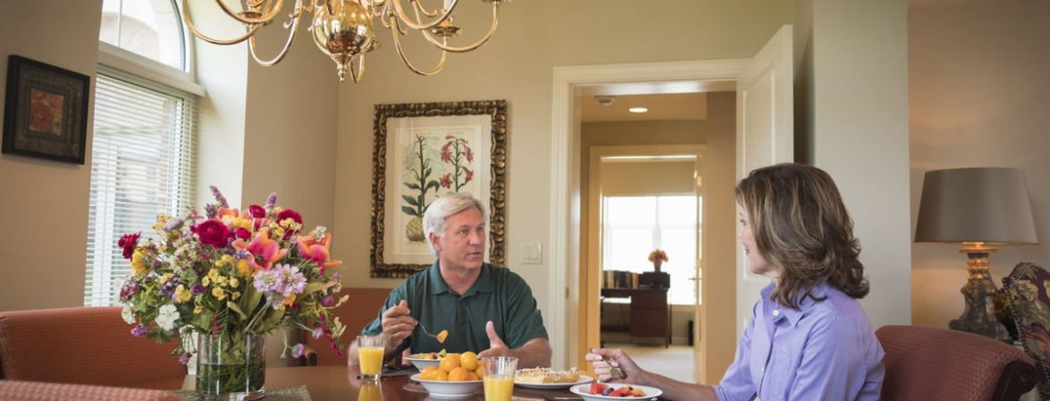 Do your homework: 6 things to consider when planning your retirement